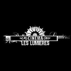 cinema les lumieres vitrolles semales ass galery. Black Bedroom Furniture Sets. Home Design Ideas