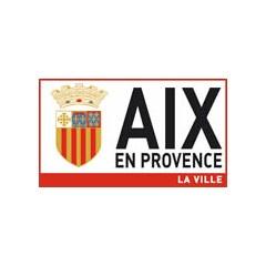 noel 2018 aix en provence Festivités de Noël   Du 17 novembre 2017 au 7 janvier 2018   Aix  noel 2018 aix en provence