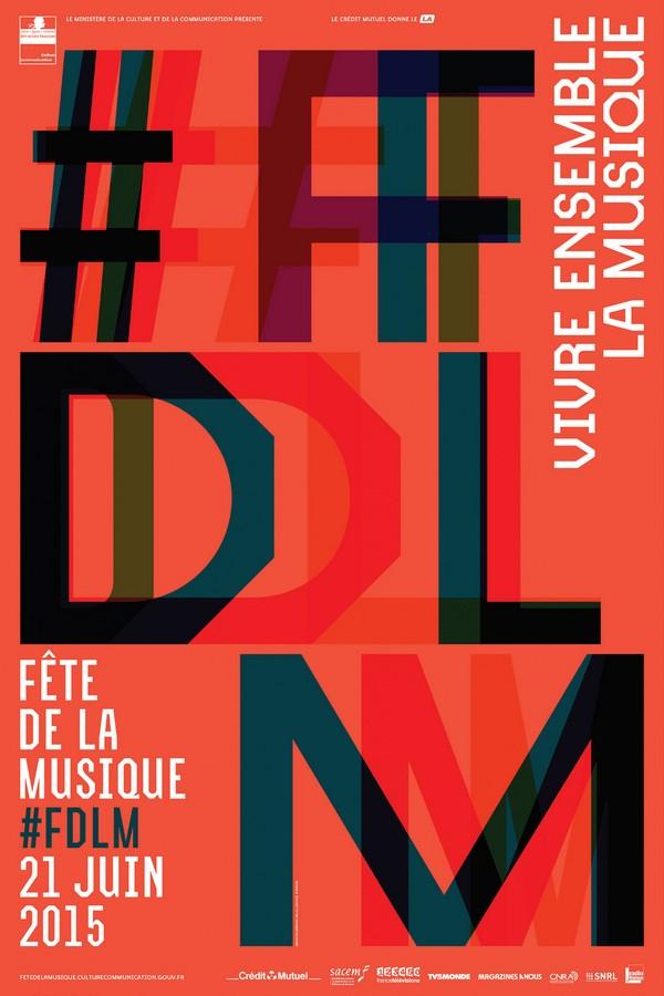 F te de la musique dimanche 21 juin 2015 aix en provence - Fete de la musique salon de provence ...