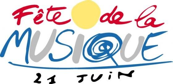Les inscriptions pour la f te de la musique 2015 aix en provence sont ouvertes - Fete de la musique salon de provence ...