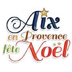 Inauguration de la foire aux santons dimanche 1er - Bureau de poste la rotonde aix en provence ...