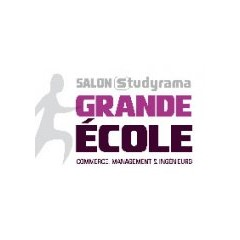 3 me salon studyrama des grandes coles samedi 8 for Salon studirama