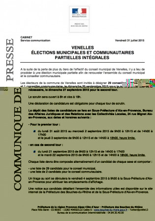 election-municipale-2015-venelles.jpg