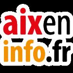 Aixeninfo.fr : Information et actualité sur Aix en provence et le Pays d'Aix