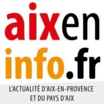 Illustration du profil de Rédaction Aixeninfo
